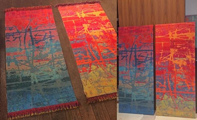 DivineAcoustics_TextileArt_DiningRoom_Interior_AnnevandenHeuvel_KOP_DenBOsch_03.jpg