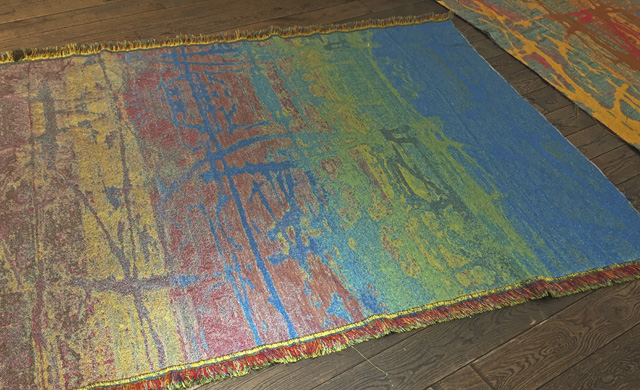 DivineAcoustics_TextileArt_WallCarpets_tryptich_Breda_kunst